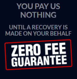 zero fee guarantee